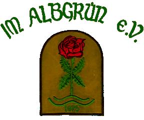 Logo Im Albgrün e.V.